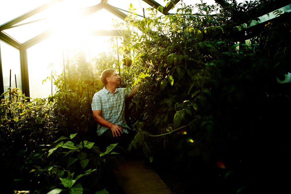 petersgarten_ben_hupfer-007.jpg