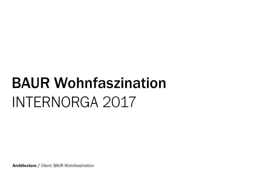 Internorga2017.jpg