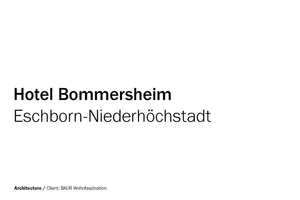 Bommersheim.jpg