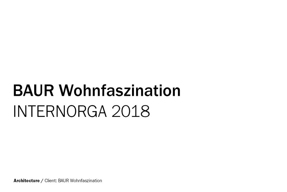 Internorga2018.jpg