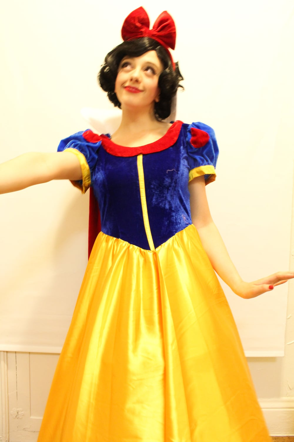 princess Snow white edited 3.jpg