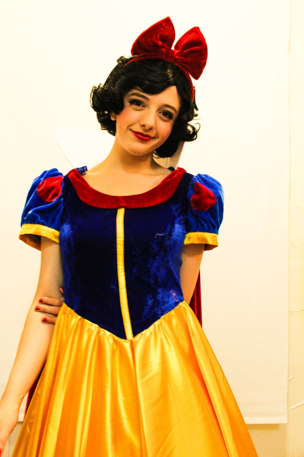 princess Snow white edited 2.jpg
