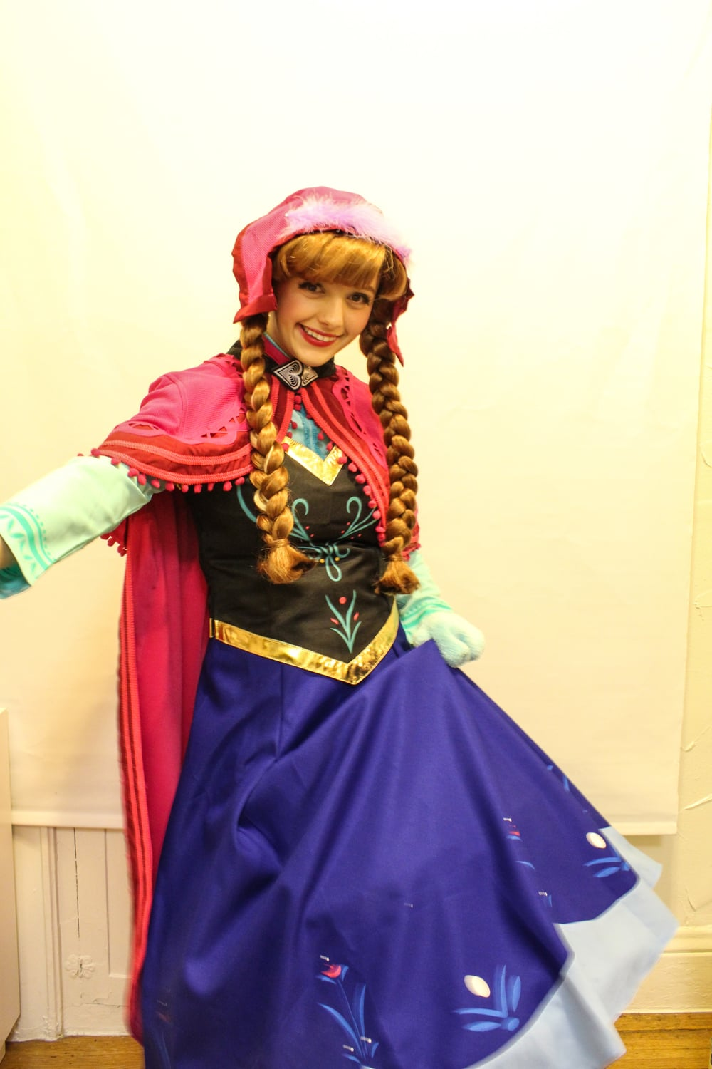 princess frozen anna edit 3.jpg