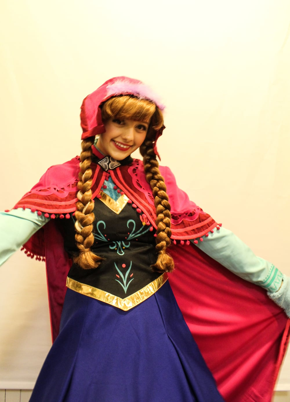 princess Frozen Anna edit 2.jpg