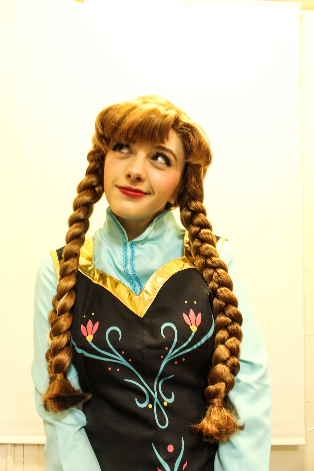 princess Frozen Anna Edit 1.jpg