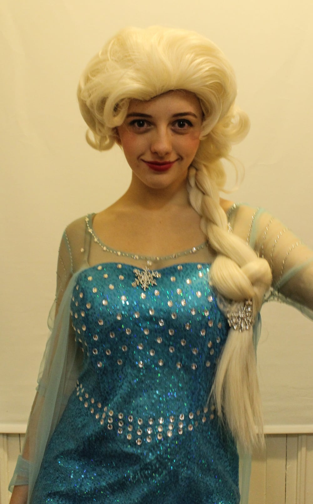 princess elsa edited 3.jpg