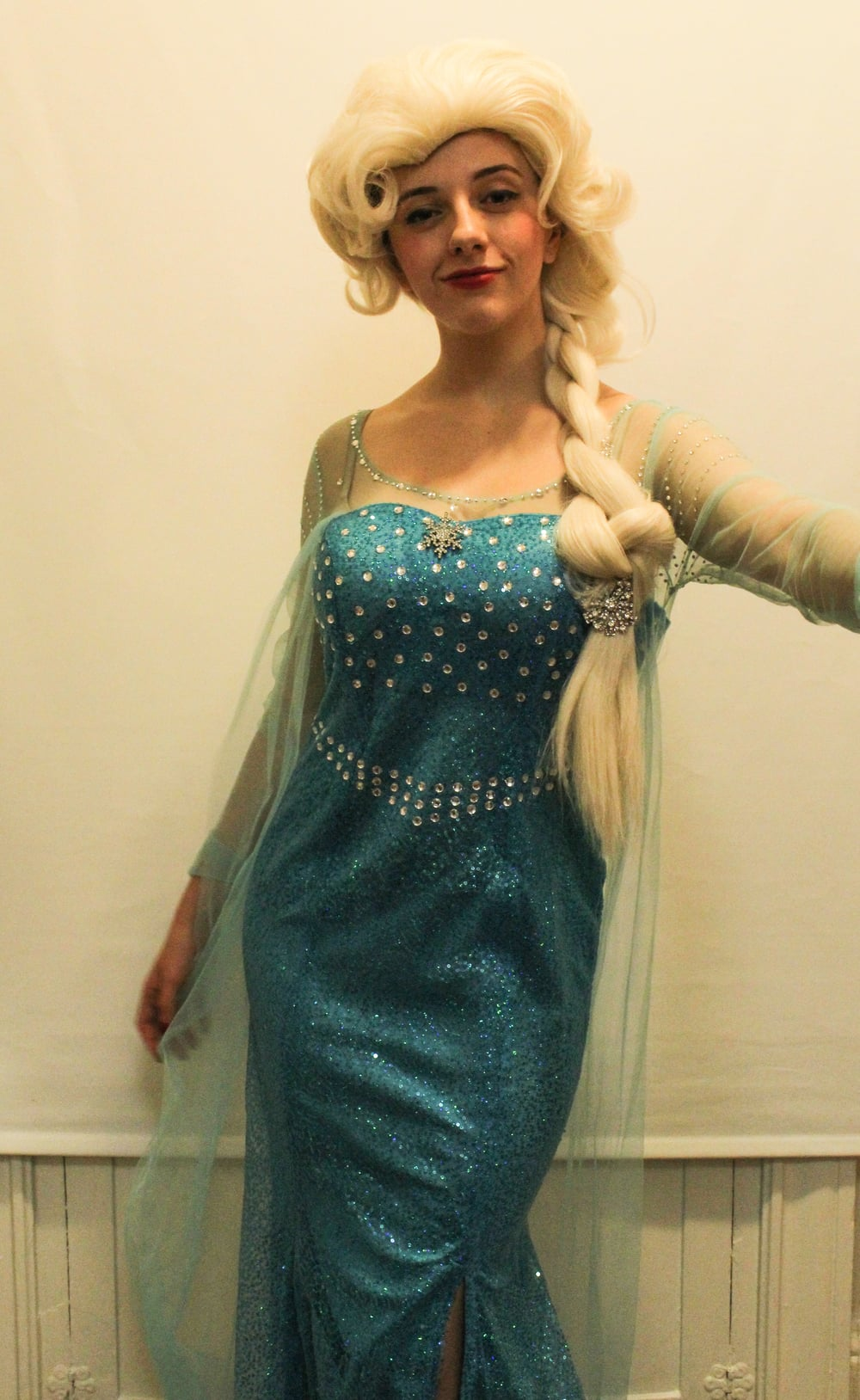princess elsa edited 1.jpg