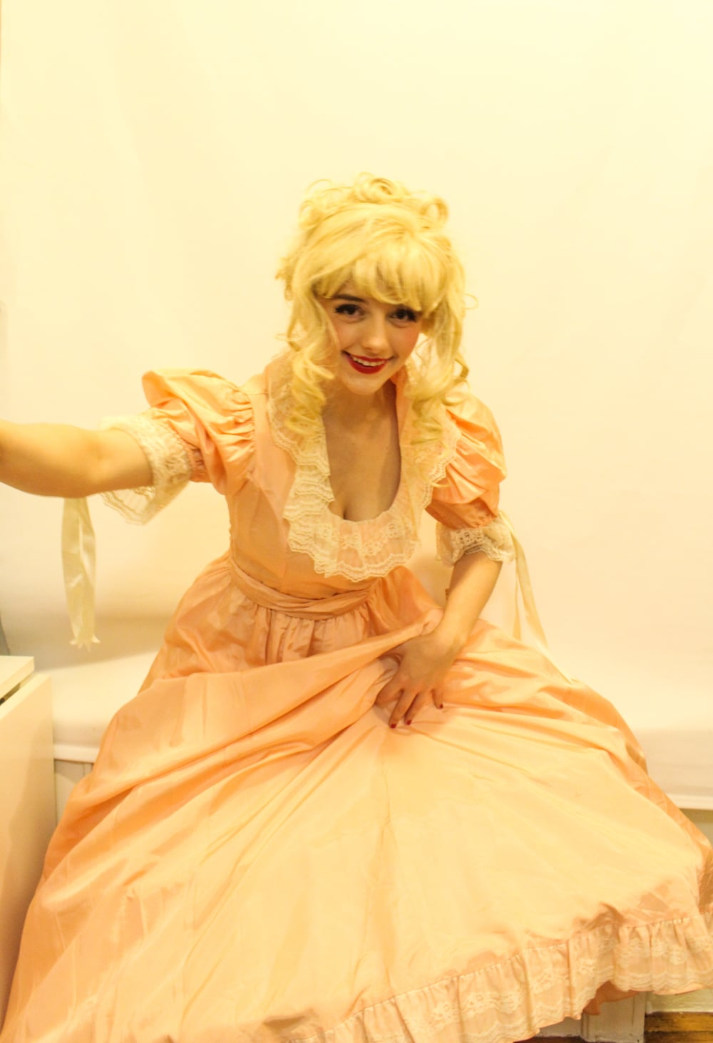 1800s pink dress edited 2.jpg