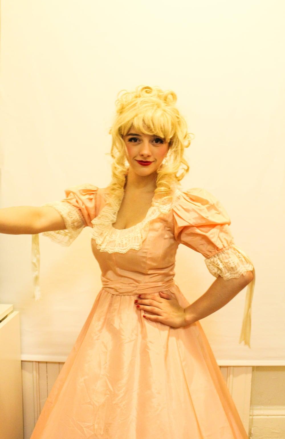 1800s pink dress edited 1.jpg