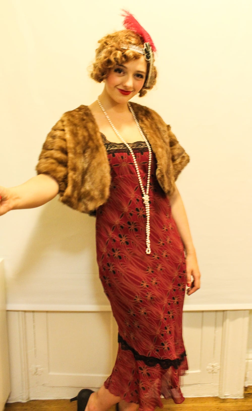 1920s red fur flapper edited 1.jpg