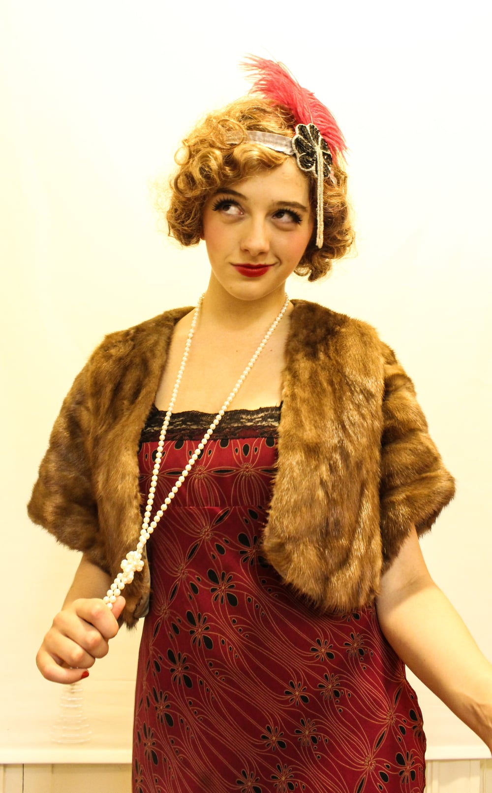 1920s red fur flapper edited 2.jpg