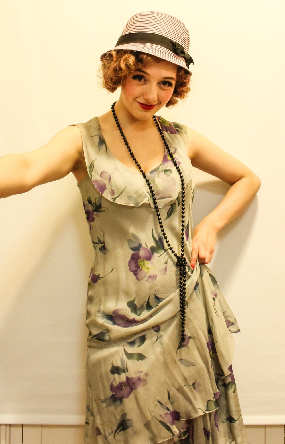1920s purple flapper edited 1.jpg
