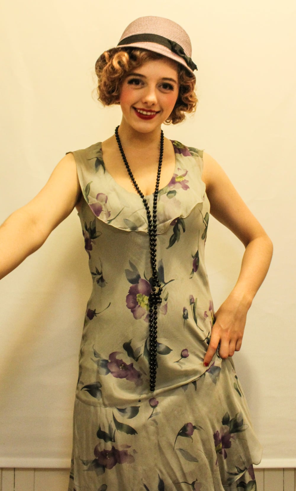 1920s purple flapper edited 2.jpg