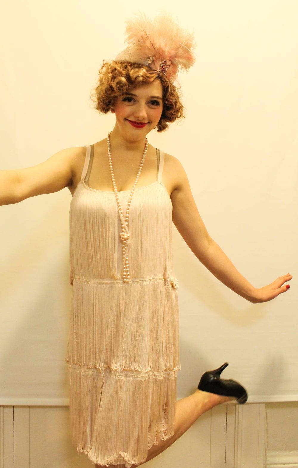 1920s pink fringe flapper edited 2.jpg
