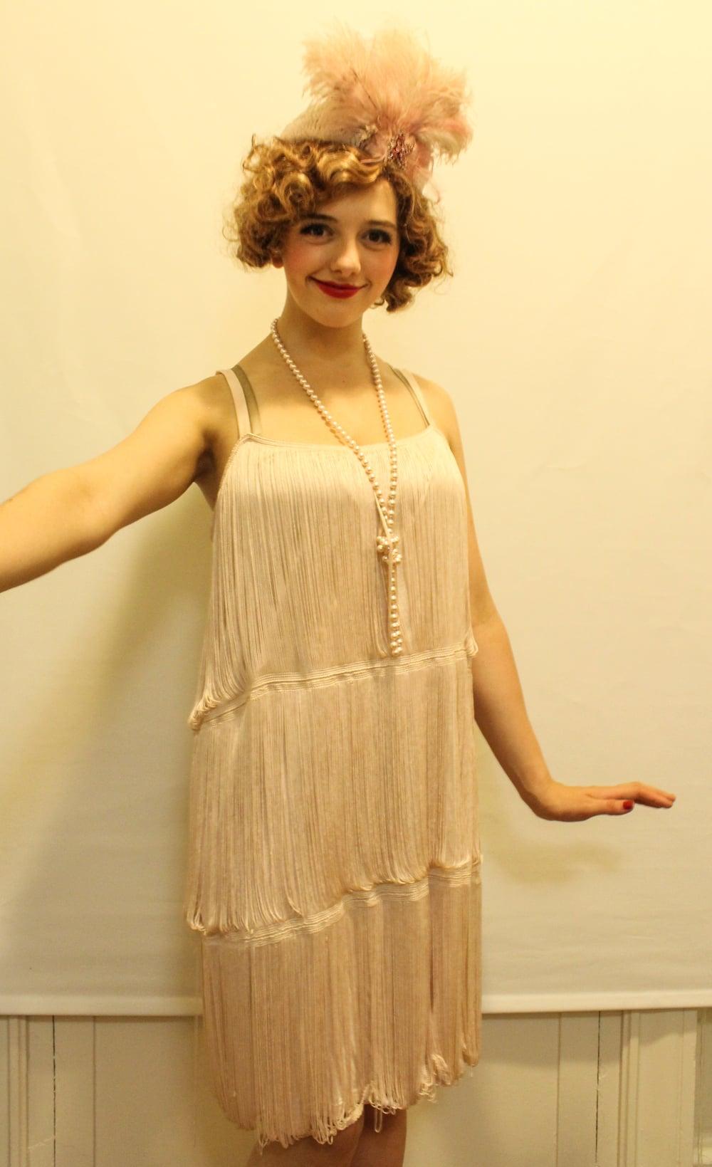 1920s pink fringe flapper edited 1.jpg
