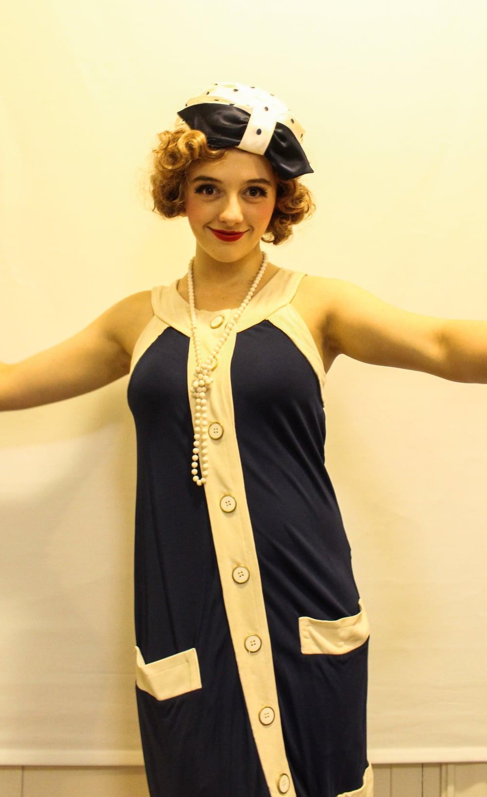 1920s blue white flapper edited 2.jpg