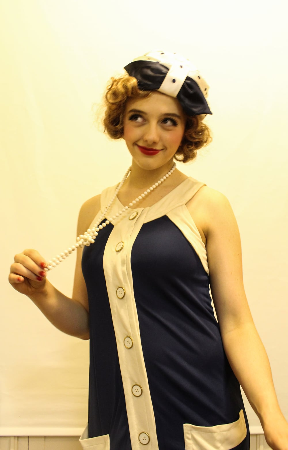 1920s blue white flapper edited 1.jpg