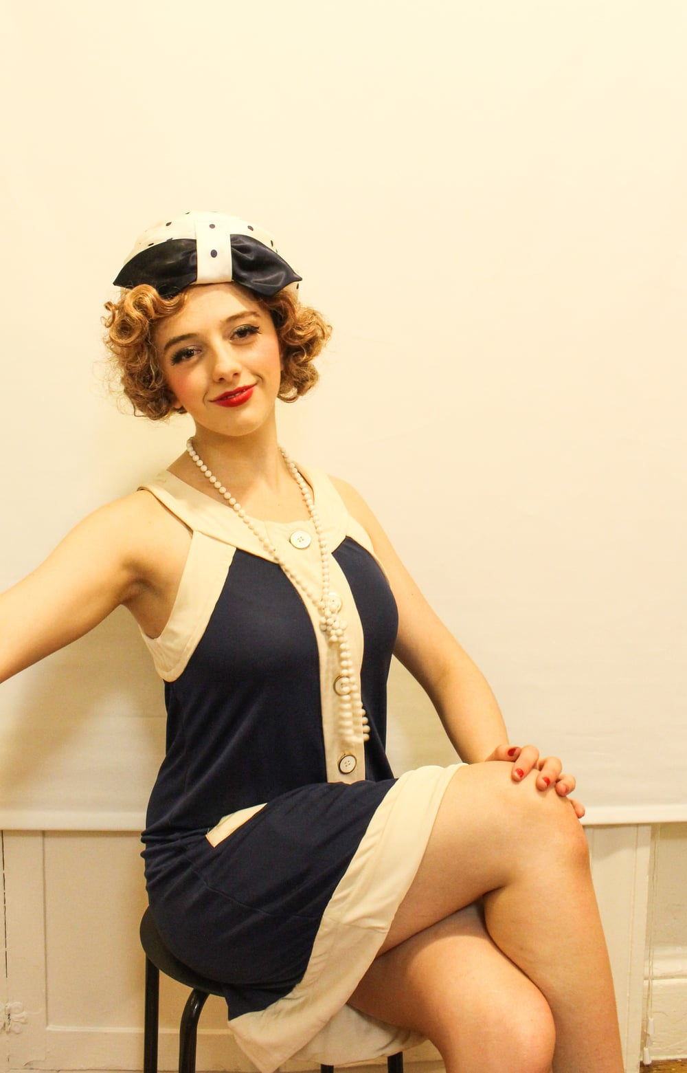 1920s blue white flapper edited 3.jpg