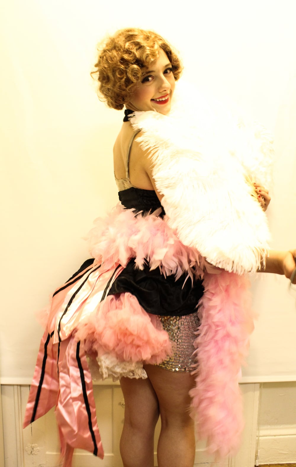 burlesque pink silver edited 2.jpg