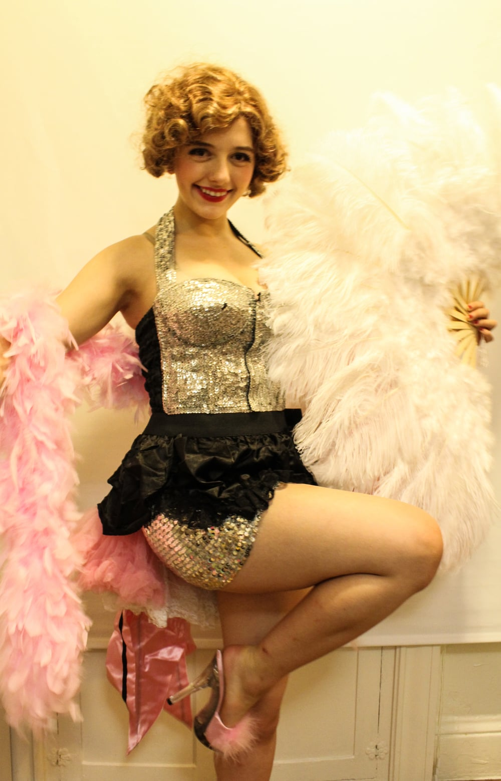 burlesque pink silver  edited 1.jpg