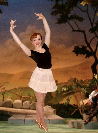 katrina_ballerina.jpg