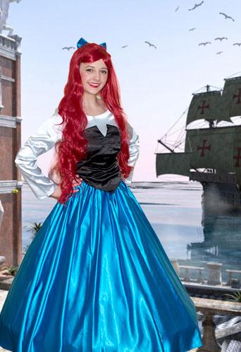katrina_princessariel.jpg