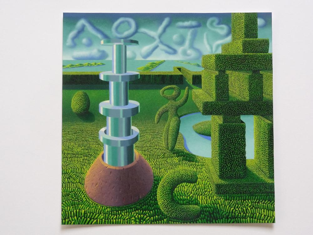 jordigispertpiCIENCE SPOT:31x31cm:oil+paper380g..jpg