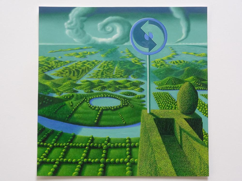 jordigispertpiRECICLE:31x31cm.:oil+paper380g..jpg