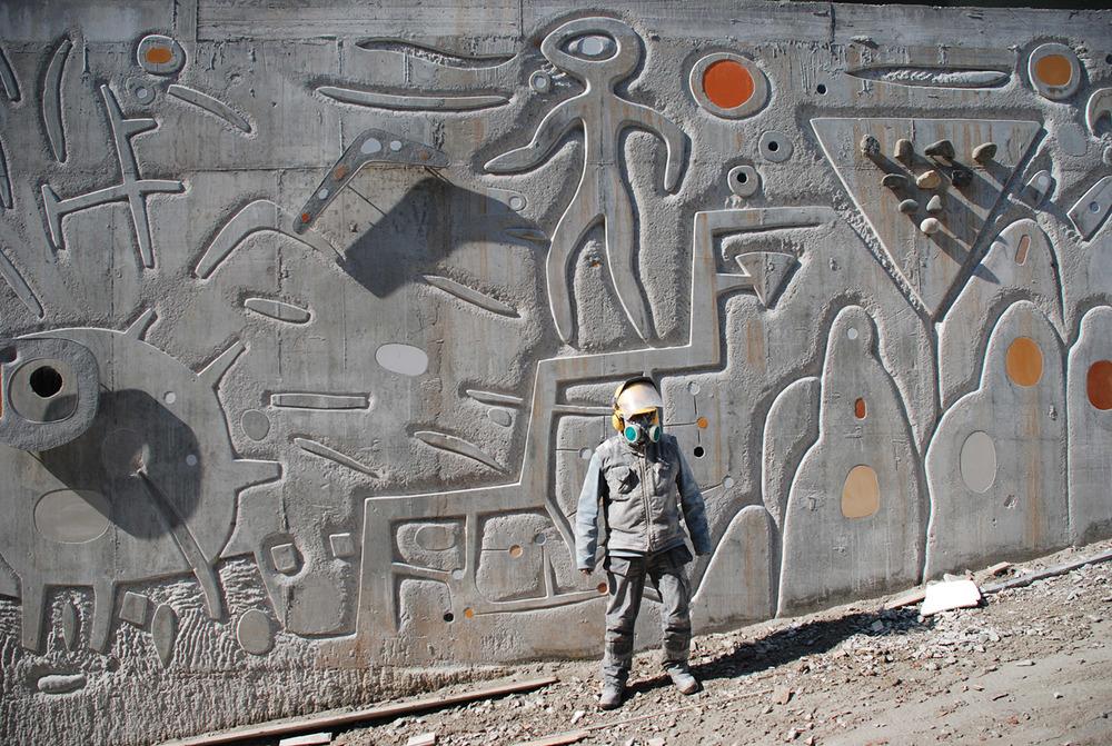 mural_cister_gispert