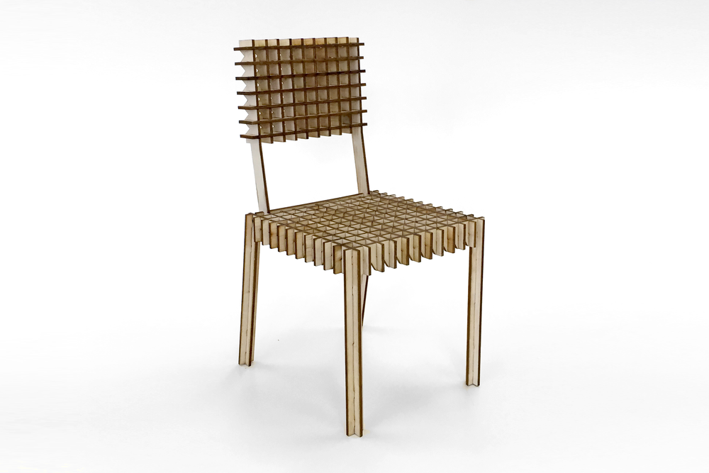 Waffle Chair 4.png