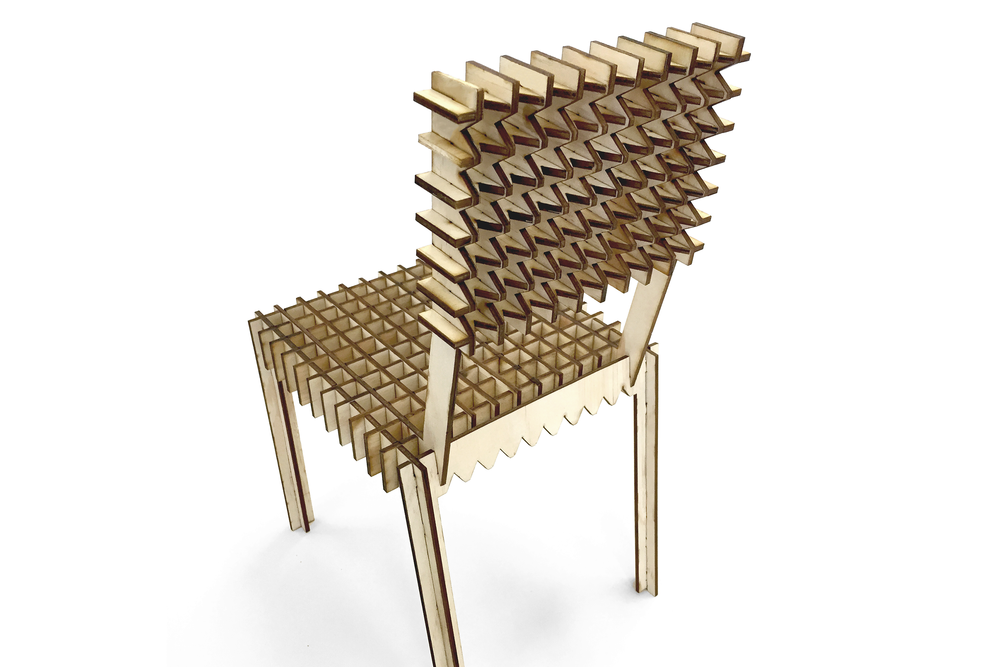 Waffle Chair 2.png