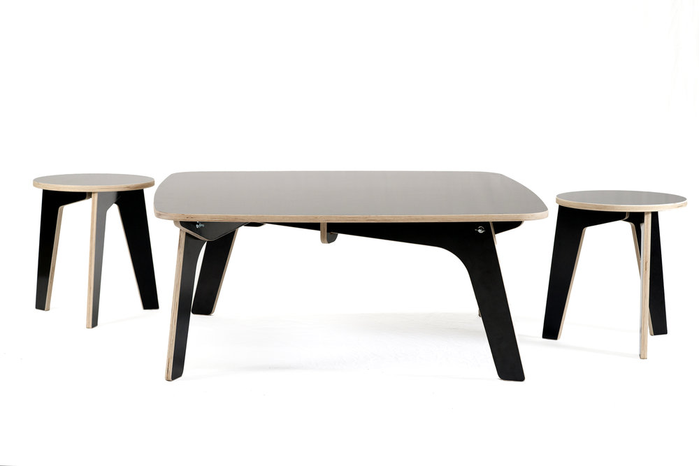 Dinco Coffee Table.jpg