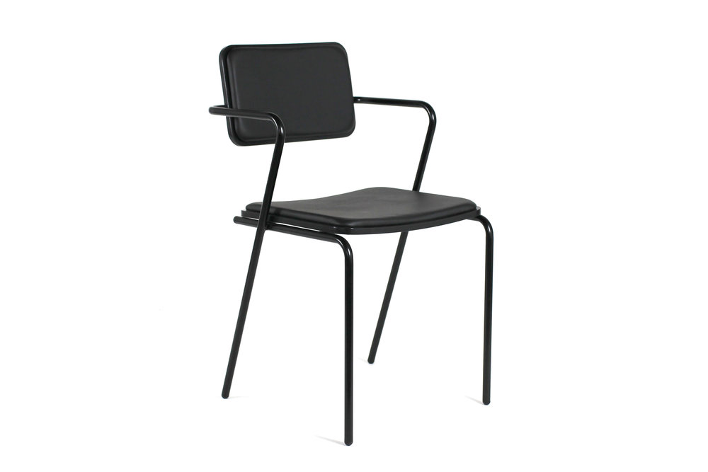toepfer_dean_ziggy_1_chair_hires.jpg