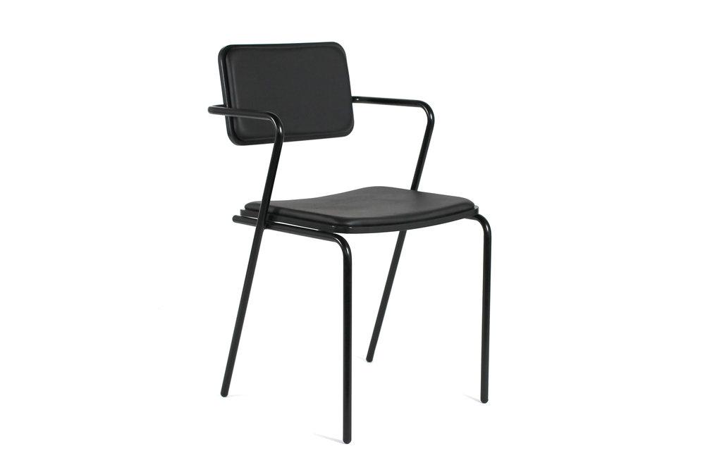 toepfer_dean_ziggy_1_chair_hires.jpg