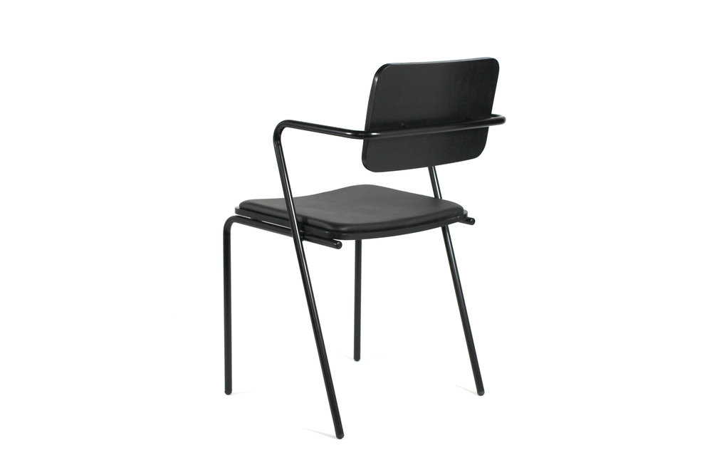 toepfer_dean_ziggy_2_chair_hires.jpg