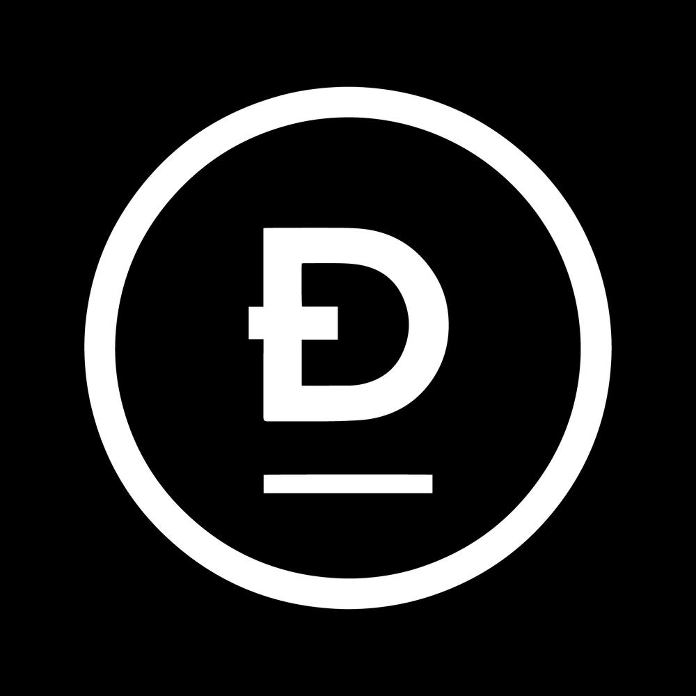 denfair logo.png