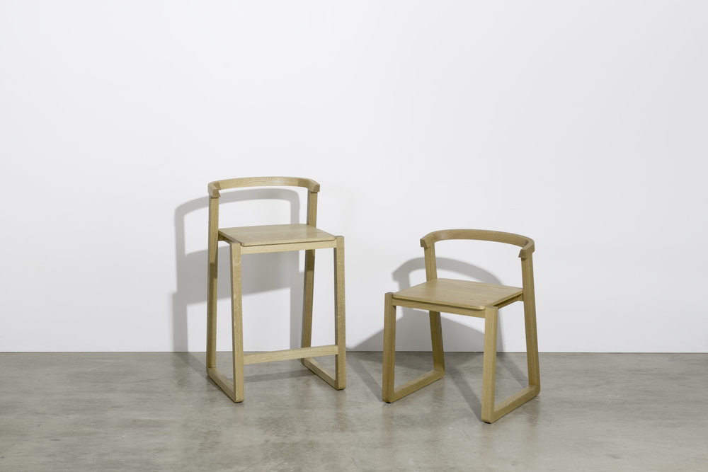 Sweep stools 1.jpg