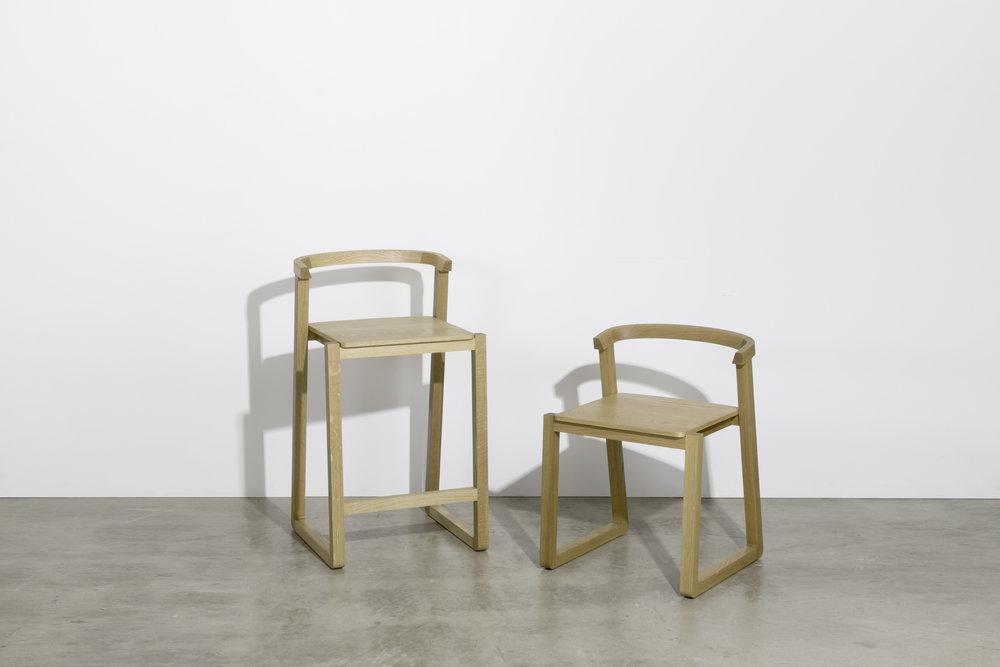 Sweep stools 1.jpg