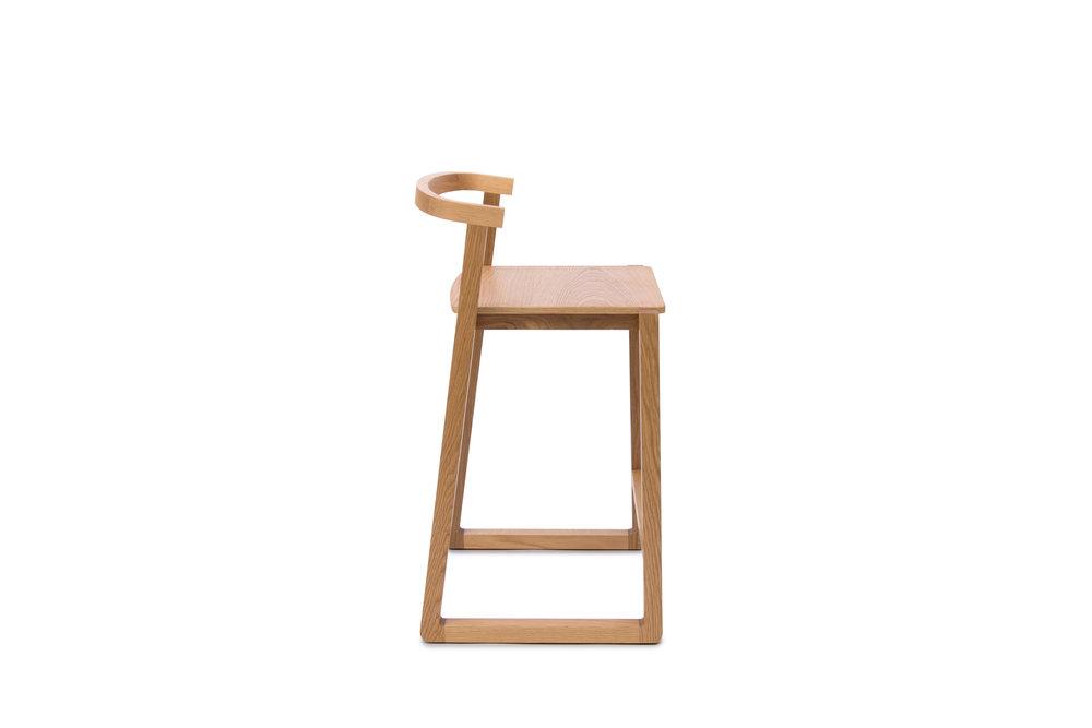 Sweep hi-stool 1.jpg