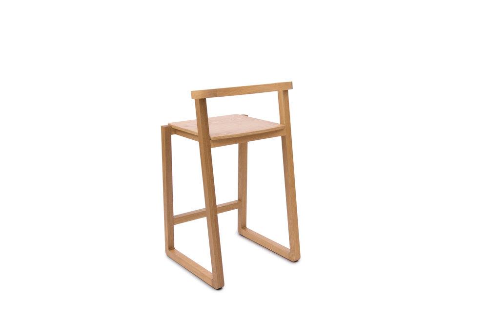 Sweep hi-stool 3.jpg