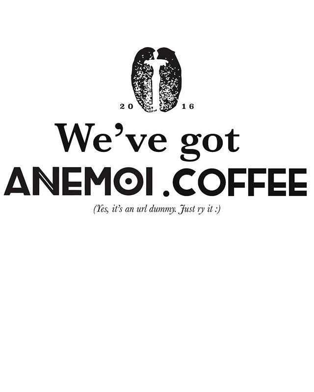 ANEMOI.COFFEE www.facebook.com/anemoicoffee  #coffee #costarica #organic #sailing #☕️⛵️ #coffeetime #coffeelover #coffeeaddict #sail #sailing #sailor #ship #love #beautiful #instagood #green #organic #health #healthychoices #puravida