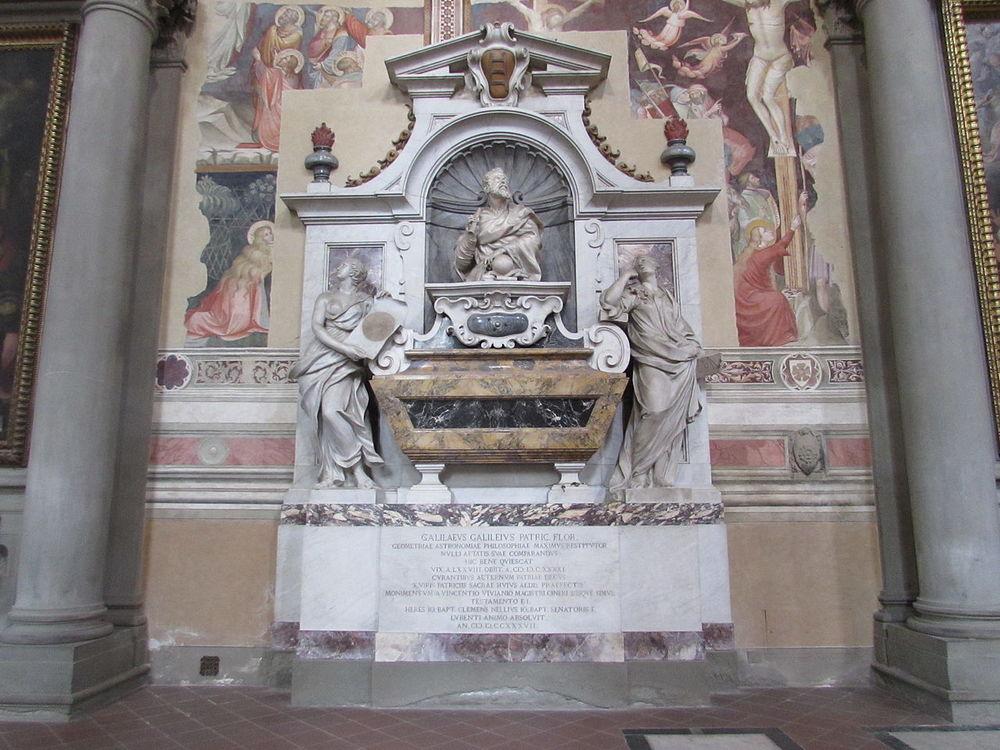 Basilica_Santa_Croce_din_Florenta6.jpg