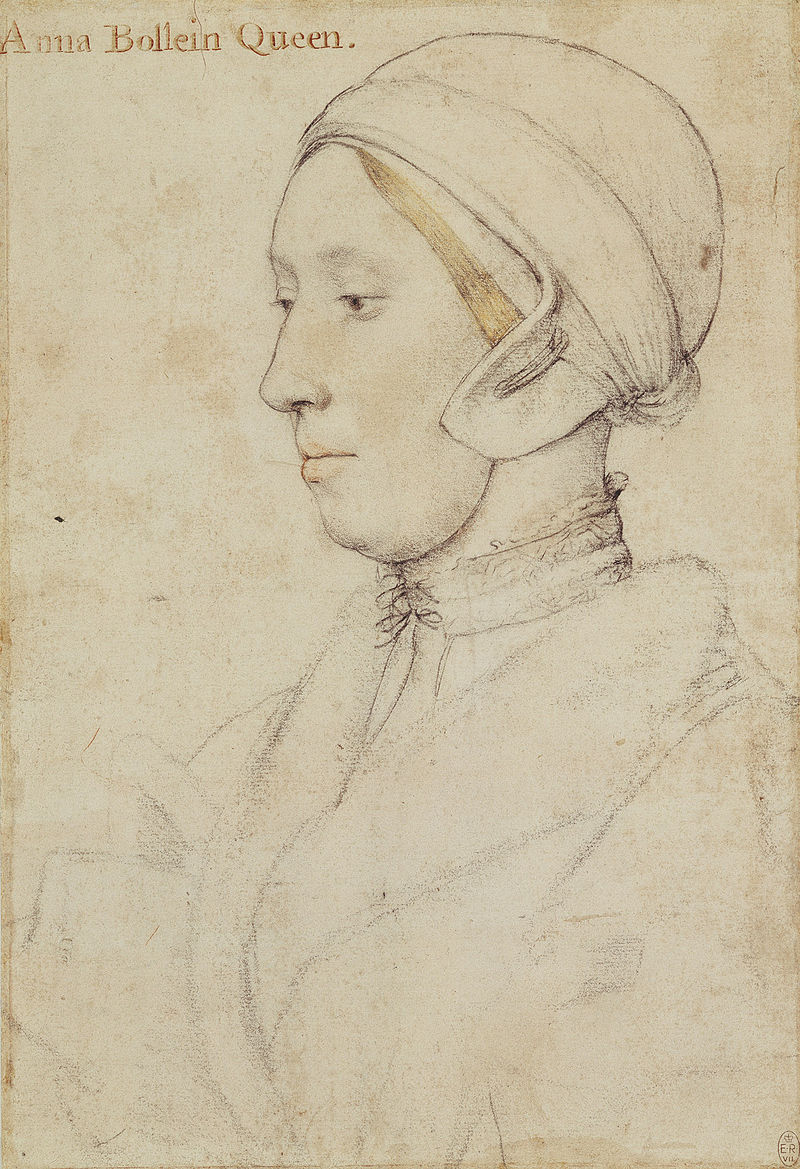 Hans_Holbein_the_Younger_-_Queen_Anne_Boleyn_RL_12189.jpg