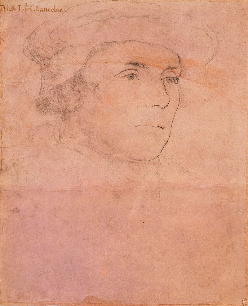 Hans_Holbein_the_Younger_-_Sir_Richard_Rich,_later_1st_Baron_Rich_RL_12238.jpg