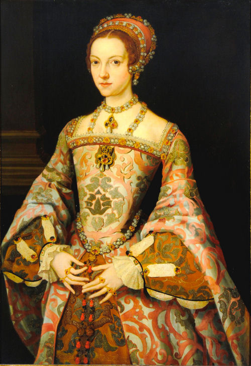 Queen_Catherine_Parr.jpg