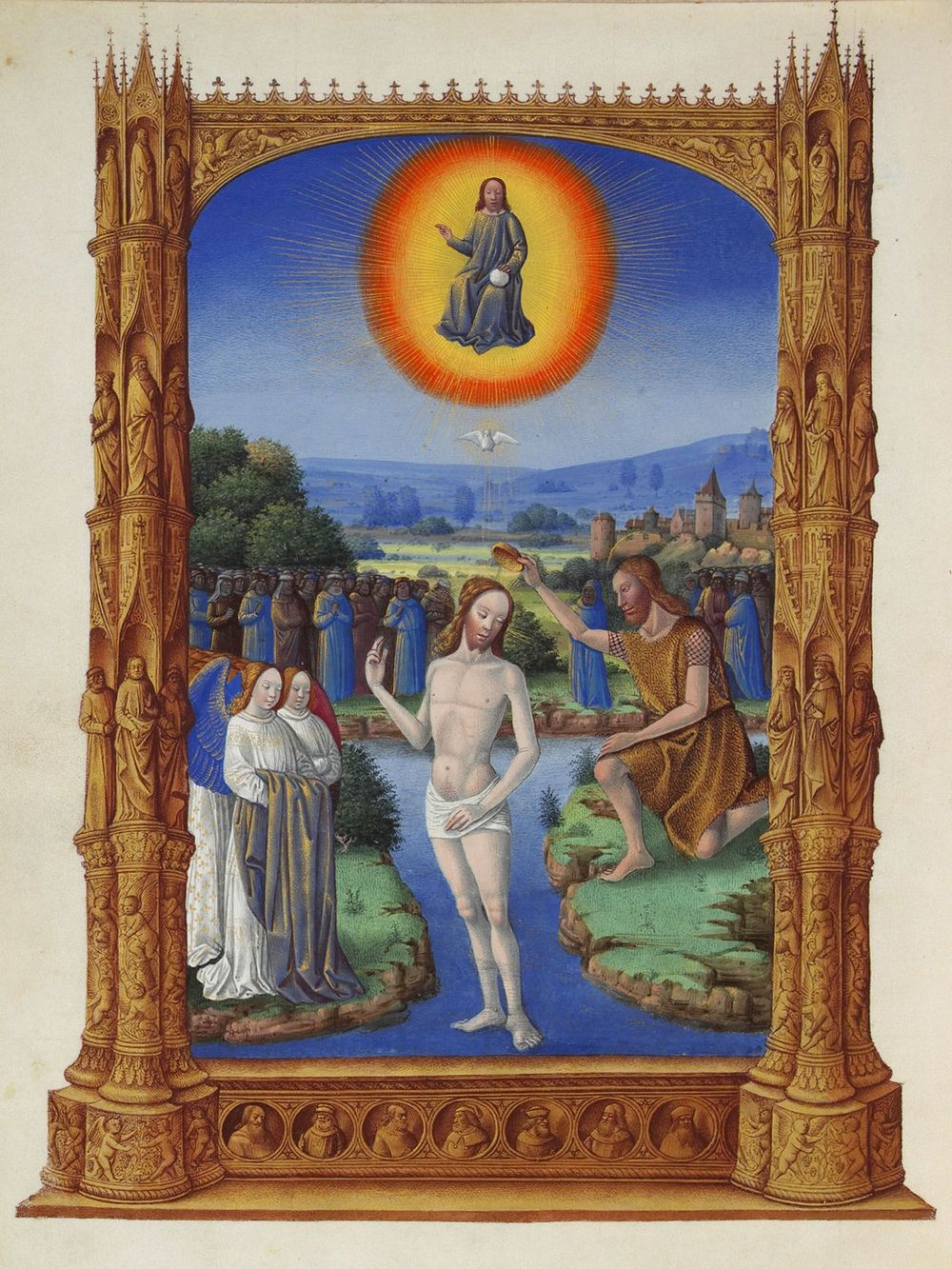 Folio_109v_-_The_Baptism_of_Christ.jpg