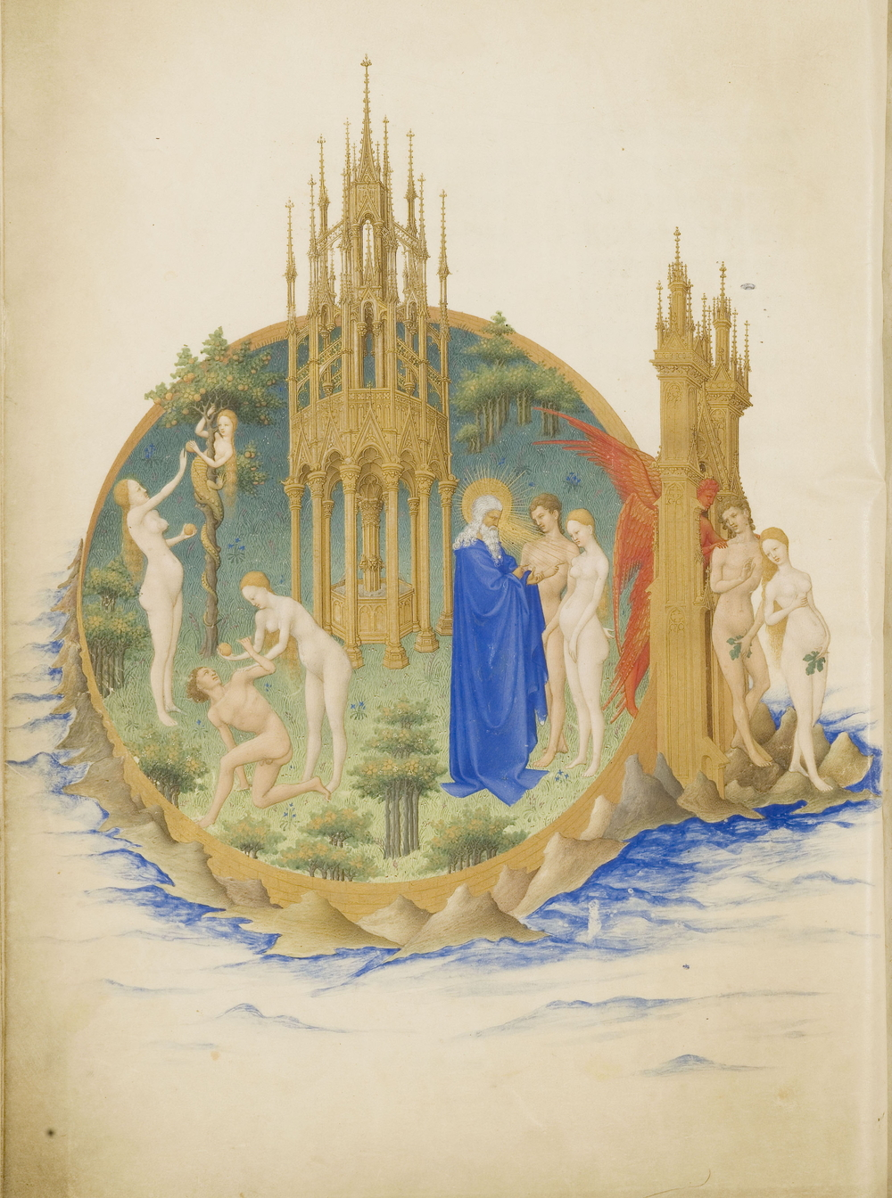 Folio_25v_-_The_Garden_of_Eden.jpg