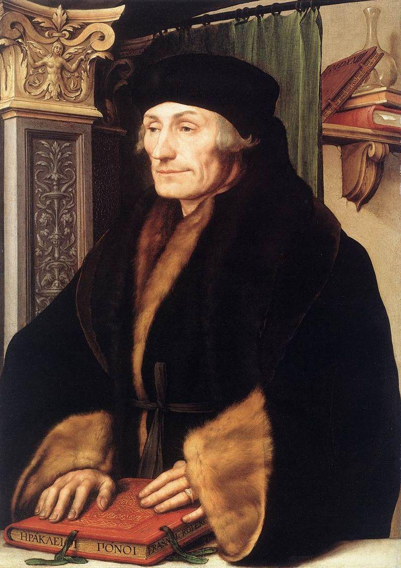 800px-Holbein-erasmus.jpg