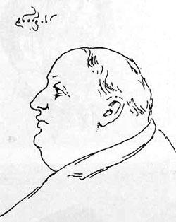 Aleksej Apuchtin