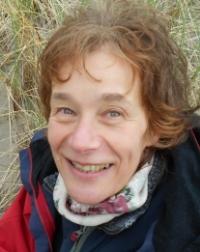Josta 2012 Profil 1.JPG